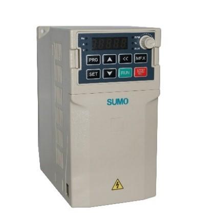 Biến tần Sumo SU10